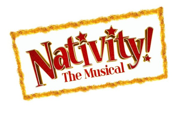 Nativity UK Tour 2017 Birmingham Rep The Theatre Twittic Review