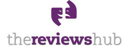 the-reviews-hub-site-header