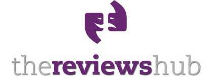 the-reviews-hub-site-header