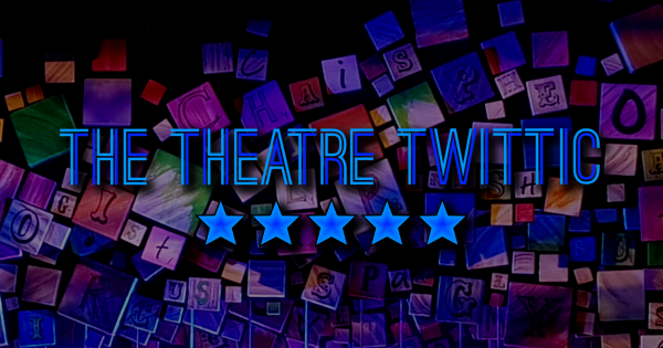The Theatre Twittic Matilda Musical UK Tour Review