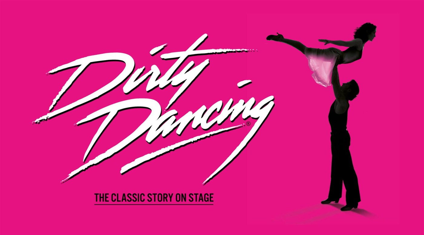 Dirty Dancing UK Tour The Theatre Twittic Review