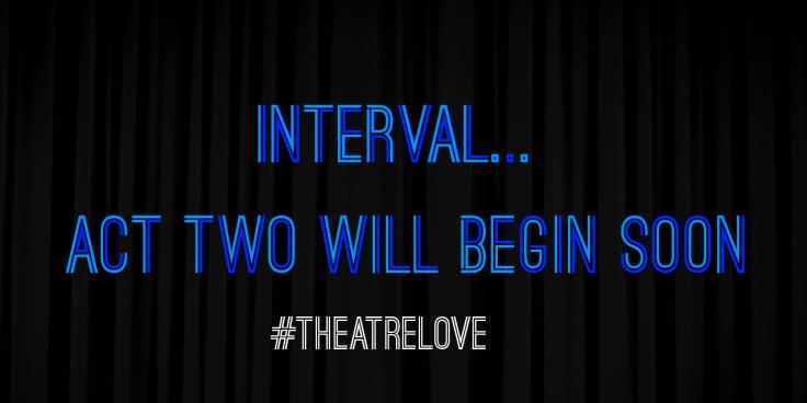 Theatrelove