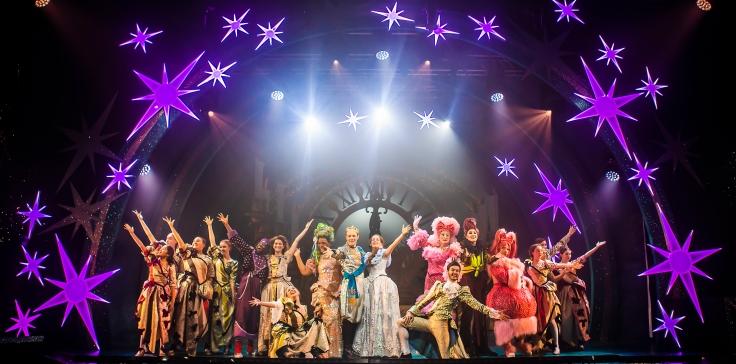 Full-Company-Cinderella-Photo-by-Pamela-Raith