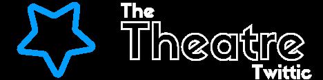 The Theatre Twittic